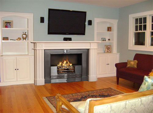 tv-mounted-above-fireplace_